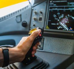 ESA Ecole Superieure Aviation competences pilote