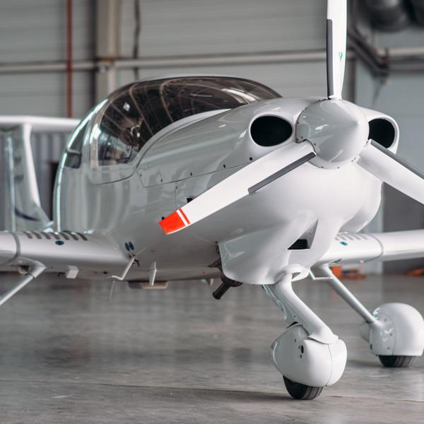 ESA Ecole Superieure Aviation qualité